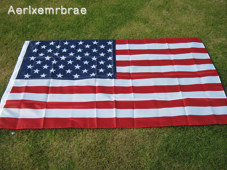 American-Proud-Best-Selling-flag150x90cm-US-flag-High-Quality-Double-Sided-Printed-Polyester-American-Flag-Grommets-USA-Flag-1